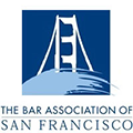 The Bar Association of San Francisco