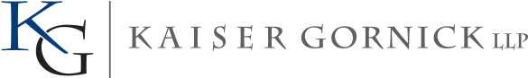 San Francisco Product Liability & Mesothelioma Attorneys Logo